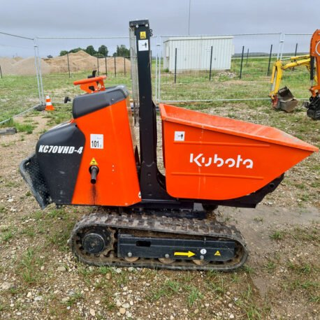 Kubota-KC70VHD-4-03