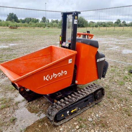 Kubota-KC70VHD-4-04